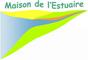 Logo de la Maison de l'estuaire de la Seine