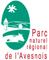 Logo PNR Avesnois