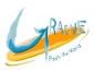 logo du GRAINE Pays du Nord