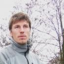 Simon, gestionnaire d'espace naturel et partenaire Blongios