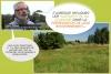 J'aimerais impliquer les habitants de ma commune dans la préservation de leur environnement