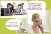 Impliquer les salariés d'une entreprise dans une action écologique pour les journées de cohésion d'équipe ?
