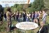 Organisez un chantier nature sur le site de votre entreprise ou en milieu naturel avec les Blongios