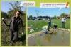 Le chantier nature : agir pour la biodiversité et amener de la nature sur son lieu de travail !