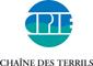 Logo CPIE Chaîne des Terrils