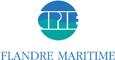 Logo CPIE Flandre Maritime