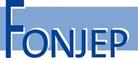 Logo Fonds de coopération de la jeunesse et de l'éducation populaire