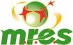 Logo de la Maison régionale de l'environnement et des solidarités de Lille - MRES