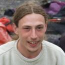 Arnaud, bénévole Blongios